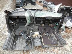 Лонжерон Honda Accord CL8 K20A Фото 3