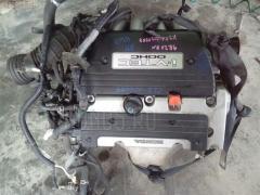 Двигатель HONDA ACCORD CL8 K20A Фото 9