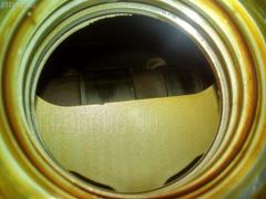 Двигатель HONDA ACCORD CL8 K20A Фото 8