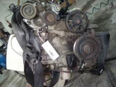 Двигатель HONDA ACCORD CL8 K20A Фото 7