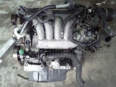 Двигатель HONDA ACCORD CL8 K20A Фото 6