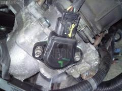 Двигатель HONDA ACCORD CL8 K20A Фото 4
