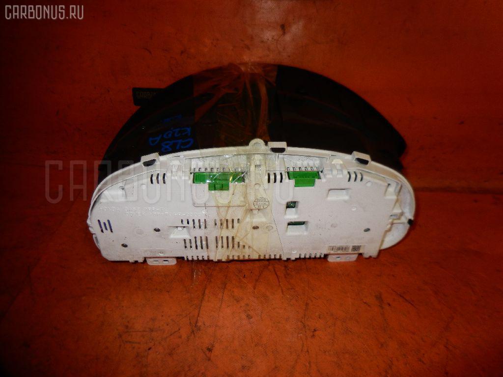 Спидометр HONDA ACCORD CL8 K20A Фото 2