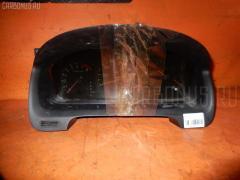 Спидометр Honda Accord CL8 K20A Фото 1