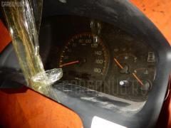 Спидометр Honda Accord CL8 K20A Фото 3