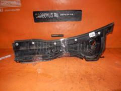Решетка под лобовое стекло HONDA ACCORD CL8 Фото 2