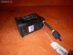 Фильтр угольный HONDA ACCORD CL8 K20A Фото 1