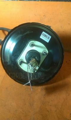 Главный тормозной цилиндр HONDA ACCORD CL8 K20A Фото 3