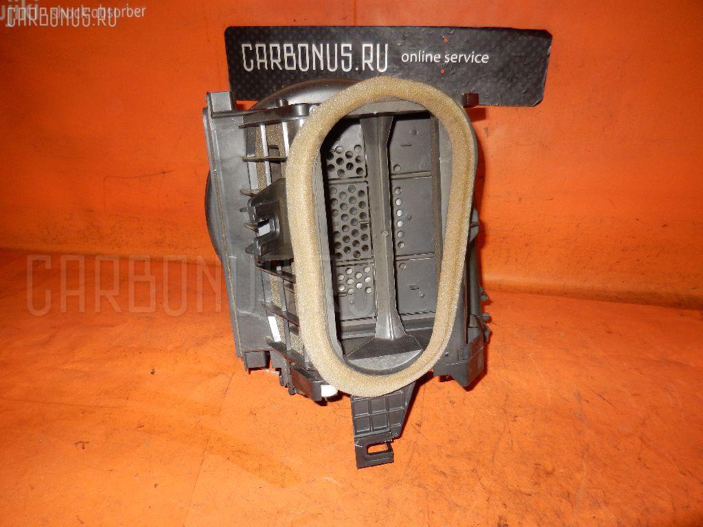 Мотор печки HONDA ACCORD CL8 Фото 4
