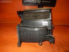 Мотор печки HONDA ACCORD CL8 Фото 2