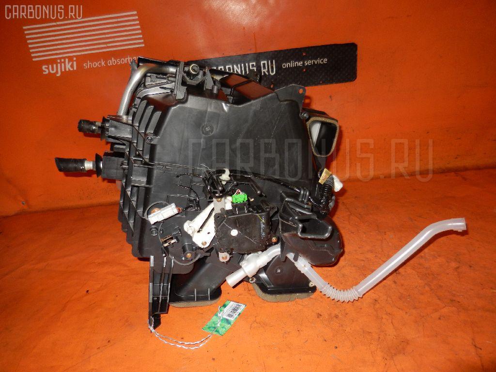 Радиатор печки HONDA ACCORD CL8 K20A Фото 1