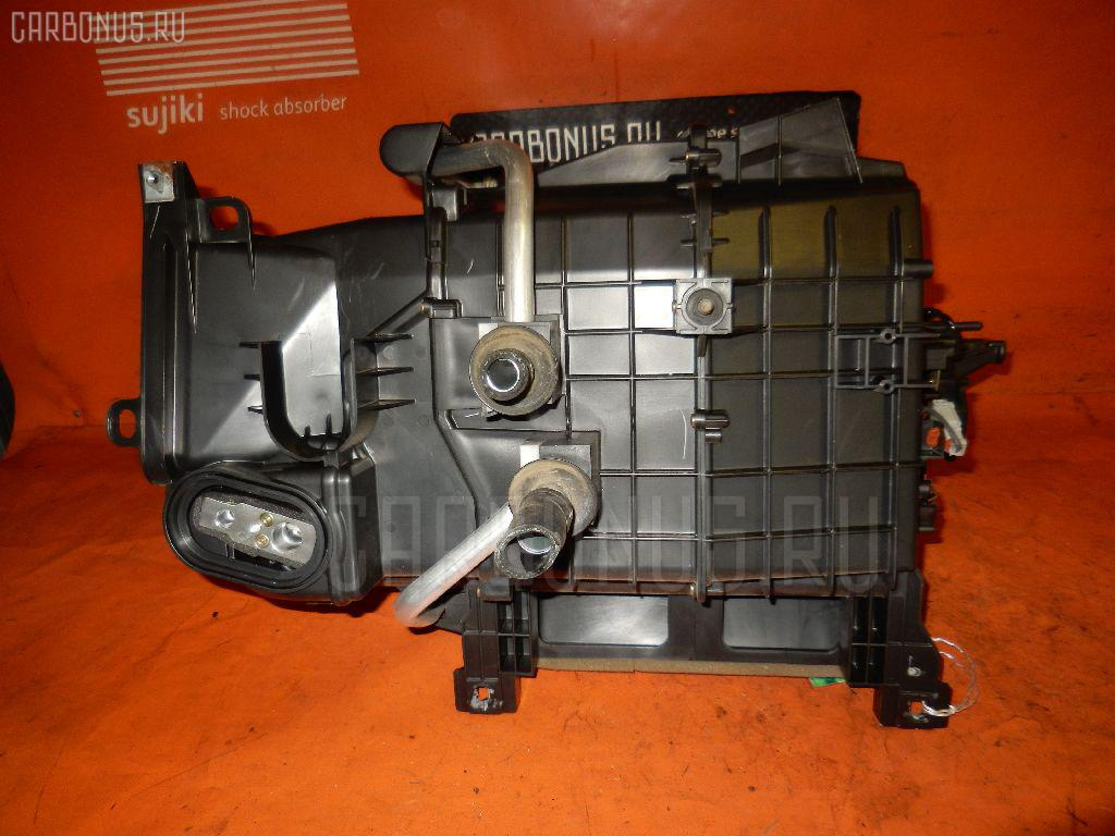 Радиатор печки HONDA ACCORD CL8 K20A Фото 2