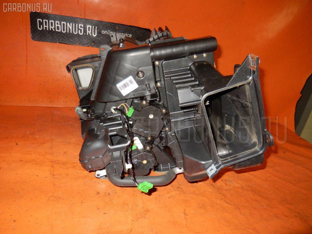 Радиатор печки HONDA ACCORD CL8 K20A Фото 3