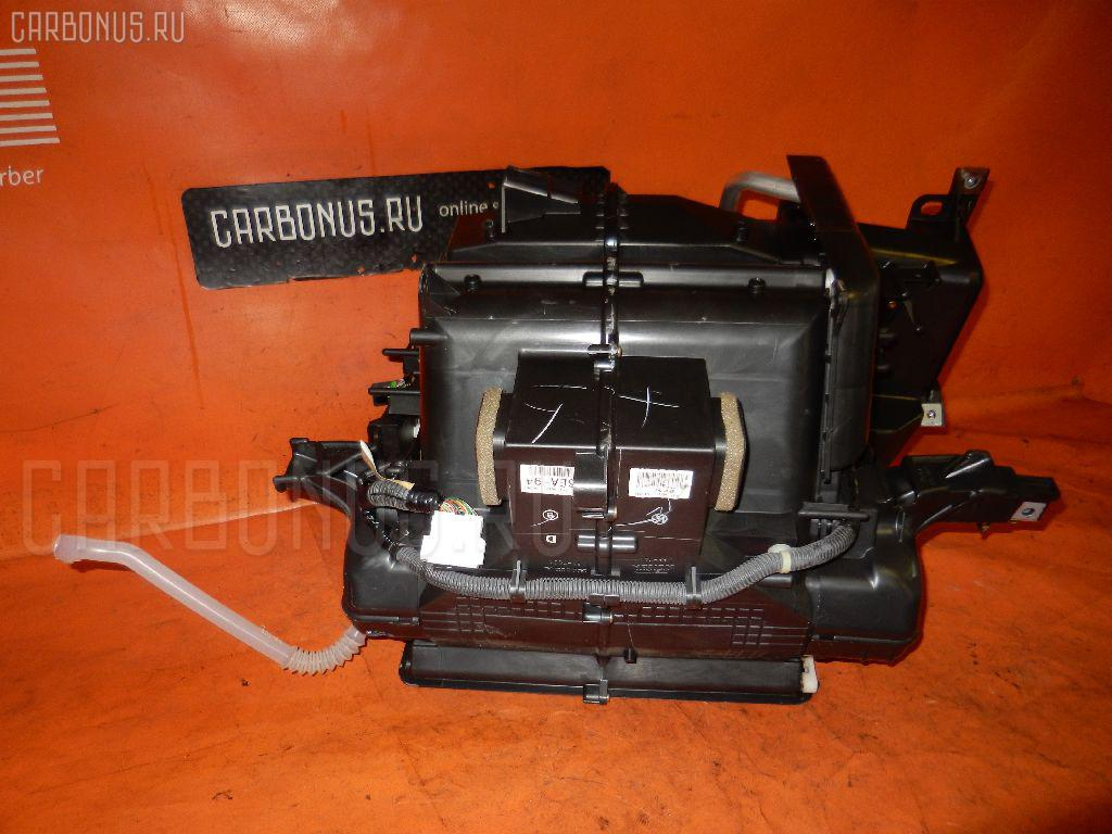 Радиатор печки HONDA ACCORD CL8 K20A Фото 4