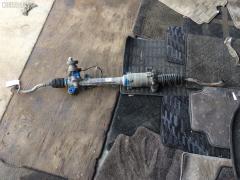 Рулевая рейка HONDA ACCORD CL8 K20A Фото 1
