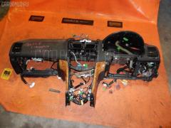 Панель приборов HONDA ACCORD CL8 Фото 1
