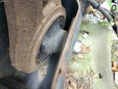 Балка под ДВС Honda Accord CL8 K20A Фото 5