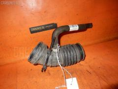 Патрубок воздушн.фильтра NISSAN SERENA TC24 QR20DE Фото 1