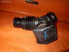Патрубок воздушн.фильтра NISSAN AD VHNY11 QG18DE Фото 2