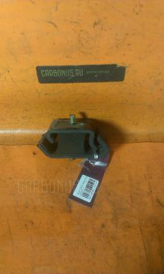 Подушка двигателя Suzuki Carry DA65T Фото 1