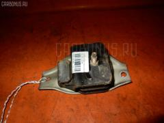 Подушка двигателя SUBARU LEGACY B4 BL5 EJ204 Фото 1