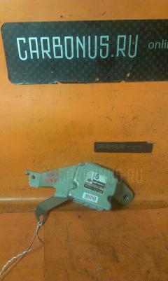 Блок управления АКПП NISSAN MARCH AK12 CR12DE Фото 3