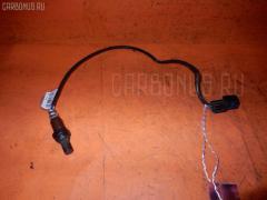 Лямбда-зонд Mitsubishi Lancer cedia wagon CS5W 4G93-T Фото 1