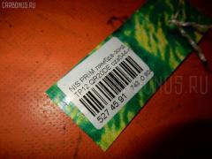 Лямбда-зонд Nissan Primera TP12 QR20DE Фото 2