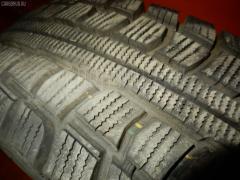 Автошина грузовая зимняя Dsv 195/80R15LT DUNLOP Фото 4