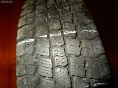 Автошина грузовая зимняя M934 185/75R15LT TOYO Фото 3