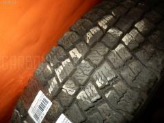 Автошина грузовая зимняя M934 185/75R15LT TOYO Фото 1