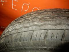 Автошина грузовая летняя RD-613 185/80R15LT BRIDGESTONE Фото 3