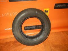 Автошина грузовая летняя Rd-613 185/80R15LT BRIDGESTONE Фото 2