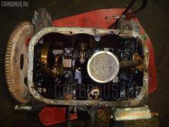 Блок двигателя DAIHATSU MAX L950S EF-DET Фото 1