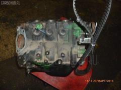 Блок двигателя DAIHATSU MAX L950S EF-DET Фото 9