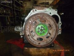 Блок двигателя DAIHATSU MAX L950S EF-DET Фото 10