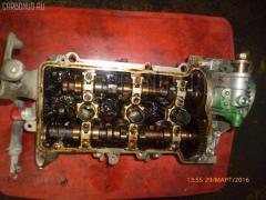 Головка блока цилиндров DAIHATSU MAX L950S EF-DET Фото 2