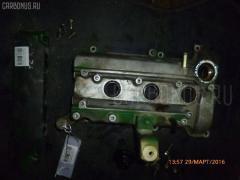 Головка блока цилиндров DAIHATSU MAX L950S EF-DET Фото 3