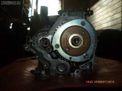 Головка блока цилиндров DAIHATSU MAX L950S EF-DET Фото 6