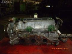 Головка блока цилиндров DAIHATSU MAX L950S EF-DET Фото 8