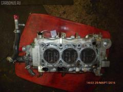 Головка блока цилиндров DAIHATSU MAX L950S EF-DET Фото 9