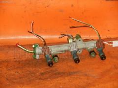 Форсунка инжекторная DAIHATSU MAX L950S EF-DET Фото 1