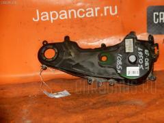 Крышка ремня ГРМ Daihatsu Max L950S EF-DET Фото 2