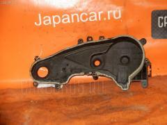 Крышка ремня ГРМ Daihatsu Max L950S EF-DET Фото 1