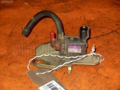 Клапан-вакуумник DAIHATSU MAX L950S EF-DET Фото 4