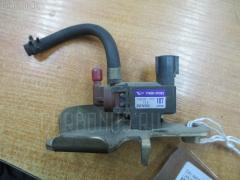 Клапан-вакуумник DAIHATSU MAX L950S EF-DET Фото 2