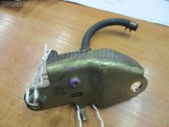 Клапан-вакуумник DAIHATSU MAX L950S EF-DET Фото 3