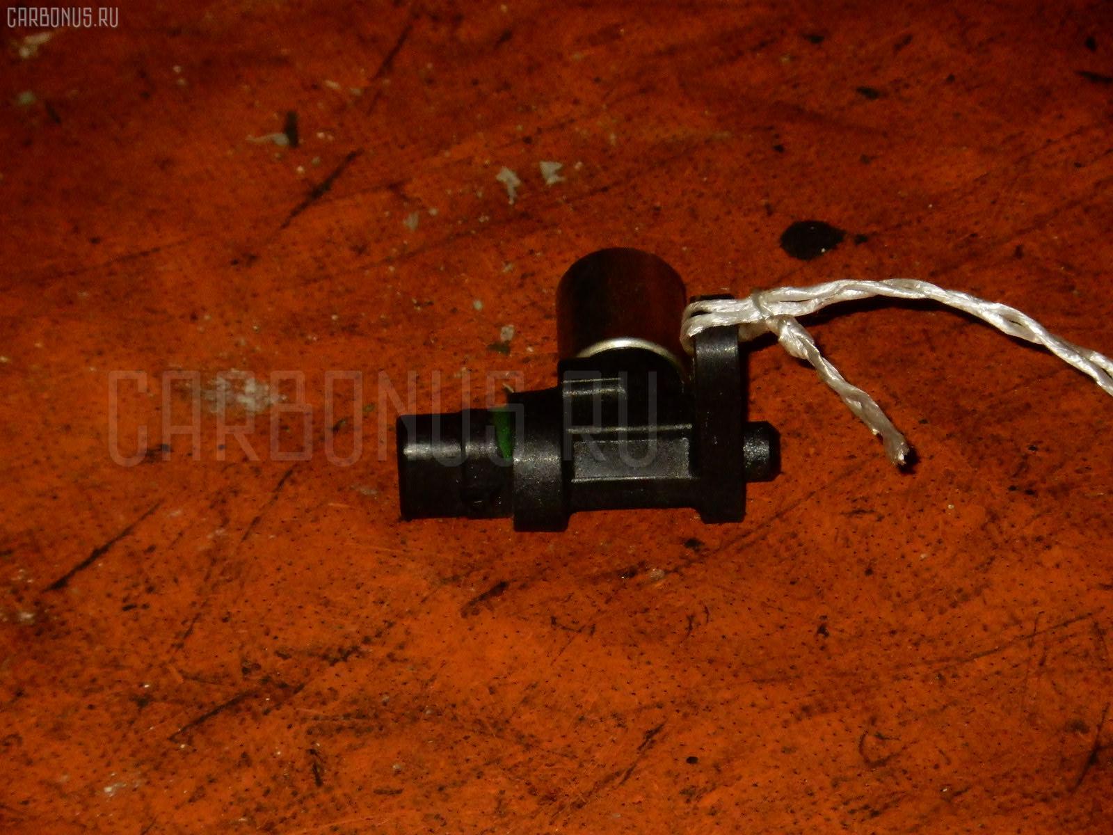 Датчик положения распредвала Daihatsu Max L950S EF-DET Фото 1