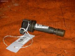 Катушка зажигания Daihatsu Max L950S EF-DET Фото 2