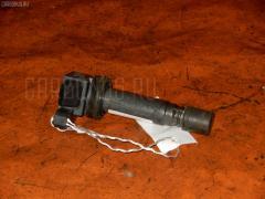Катушка зажигания DAIHATSU MAX L950S EF-DET Фото 1